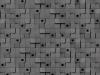 incana_quadro_carbon1