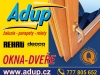 adup-okna