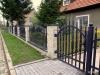 1263302407_ogrodzenia_ogro_pl__141_